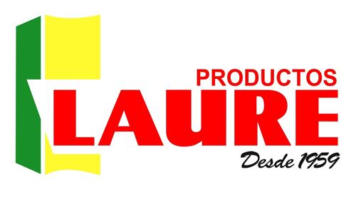 Productos Laure | Especias, condimentos y aditivos